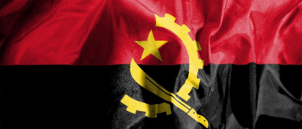Independentistas de Cabinda avisam Angola que território «continuará em guerra