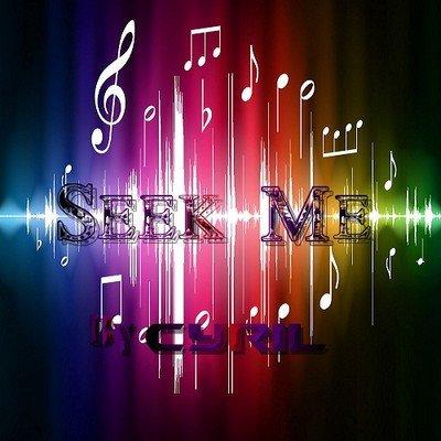 Seek - Me (tekno)