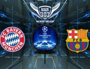 Prediksi Barcelona vs Deportivo La Coruna 23 Mei 2015 Primer