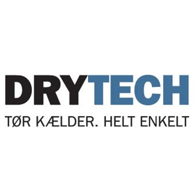 Drytech (@drytechdk) | Twitter