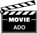 films et de séries pour les ados