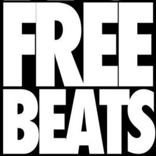 BlackList //Freedownload // Instrumental // Demo 2017