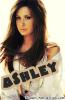 Blog de Tisdale--Ash - Ashley Tisdale