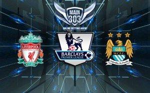 Prediksi Liverpool vs Manchester City 1 Maret 2015 Premier L