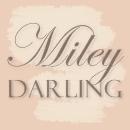 le blog de MileyDarling