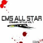 CMS ALL STAR | Facebook