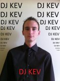 Blog de Dj-kev-night