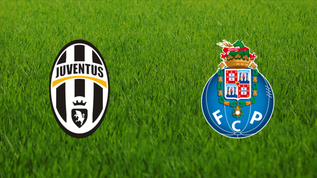 Bandar Judi Online Terpercaya Perkiraan Juventus vs Porto