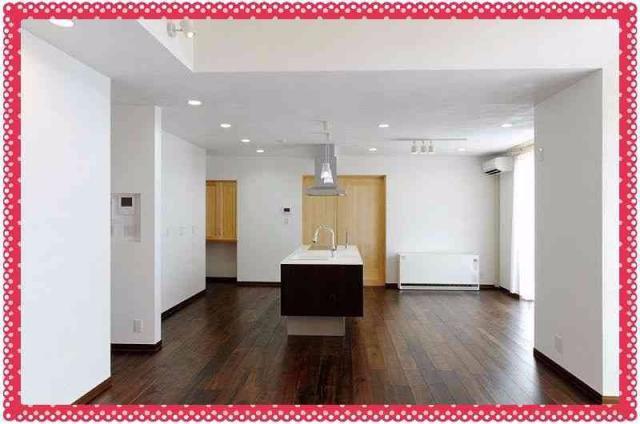 area floors san jose