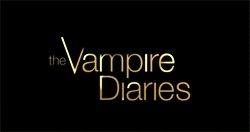 Vampire Diaries en streaming - DpStream