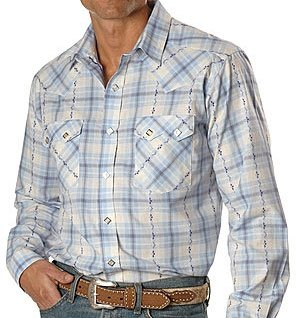 Western Shirts For Women