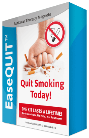 -25% OFF - (EaseQUIT Reviews) - Scam or Legit Way to Stop Smoking in Just 7 Days? - Enfish.com