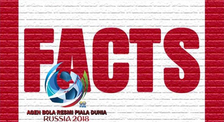 Fakta Unik Tentang Judi Bola Online