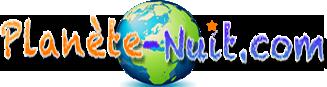 Planete-Nuit : Chambres d'hôtes et Gîtes en France