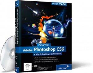 Adobe Archives | Software Crack Patch Serial Number License Keygen Download