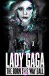 Viens voter pour FloryGaGa sur Cadeaux-Lady-gaga.com