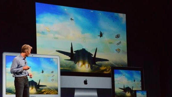 LeapSkin Tutorial: How To Enjoy Playing IOS Games On Your TV