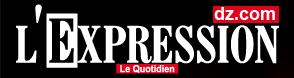 L'Expression - Le Quotidien - Comment effacer la débâcle du Maroc
