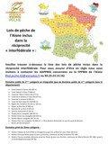Fichier PDF Lots_réciprocitaires_Aisne_AAPPMA.pdf