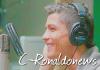 Cristiano Ronaldo - Amor Mio (2009) - Blog Music de c-ronaldozik - C-ronaldonews