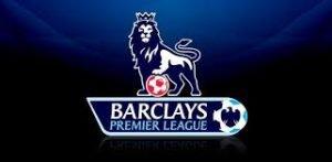 Prediksi West Brom vs Chelsea FC 13 mei 2017