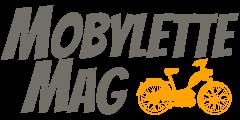 Haut moteur 2fast sur une mob ! | Actualités de la mobylette par Mobylette Mag