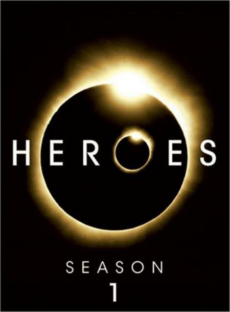 heroes-saison-1-en-streaming-vf-gratuit-vk