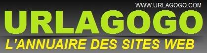 Lancement sous peu de urlagogo.com le 2013-12-21 - Paris, Île-de-France - Chezmatante.fr