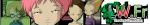 LyokoWeb :.: Accueil :.: Code Lyoko