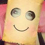 Herbfol (@herbfol) • Photos et vidéos Instagram