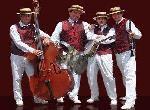 Annonce 'Orchestre de jazz LA PLANCHE A DIXIE'