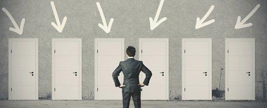 5 raisons pourquoi choisir un prestataire pour la création d'une société offshore