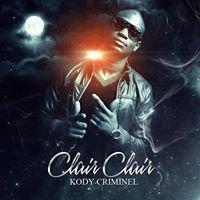 KODY Criminel Frelon - Claire Claire