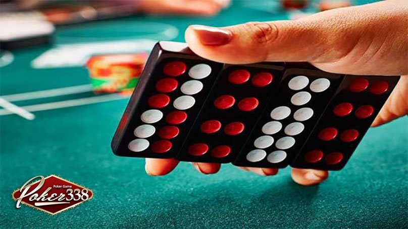 Panduan Bermain Domino Online