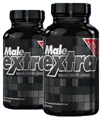 Buy Male Extra 10% Off – The UK's Best Male Enhancement Pill