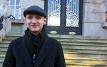 Octave Nitkowski: «La justice a reconnu le droit du public à être informé de l'homosexualité de Steeve Briois»   Têtu, Le site du magazine gay