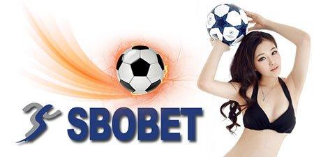 Situs Sbobet Bola Online
