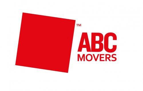 Philadelphia local movers philadelphia commercial moves for Abc salon equipment
