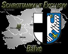Schrottankauf Balve | Schrottankauf Exclusiv
