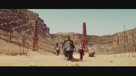 KOKAF videos - Videa