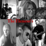The Element's