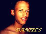 Daniel's