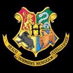 le blog de Hogwarts-Poudlard