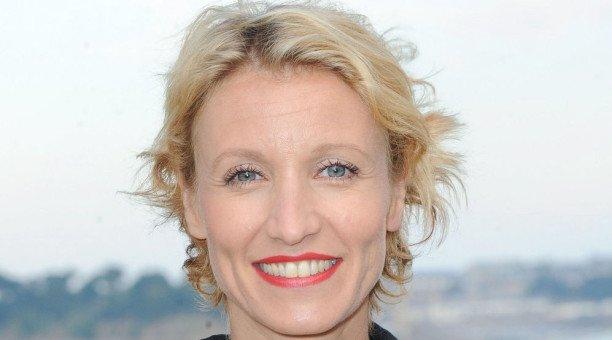 """Alexandra Lamy (Après moi le bonheur, TF1) : """"Je suis une actrice populaire et je veux le rester"""" Actu - Télé 2 Semaines"""