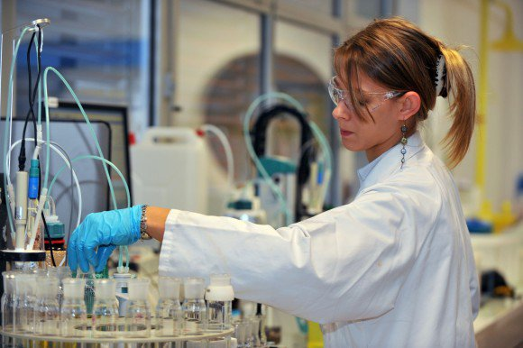 Sécurité catastrophe dans les labos anglais manipulant des virus mortels