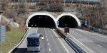 Les obstacles verticaux sur les routes aggravent la violence des accidents