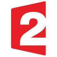 France 2 (@France2tv) sur Twitter