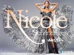 le blog de nicole-scherzinger-world