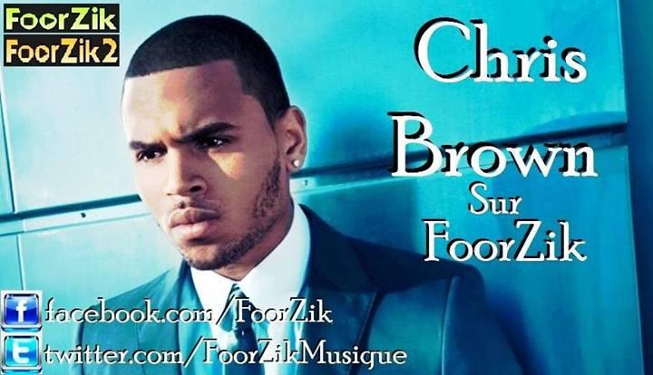 Tous Les Albums De Chris Brown Disponible Ici : www.foorzik2.com/?s=Chris+Brown