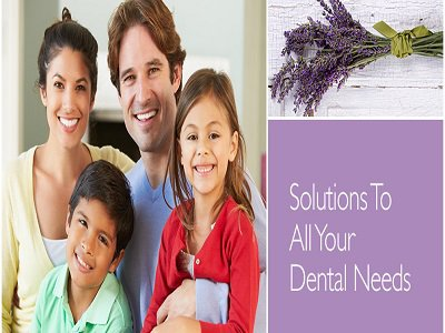 Dental Implants Turlock CA 209-667-8874